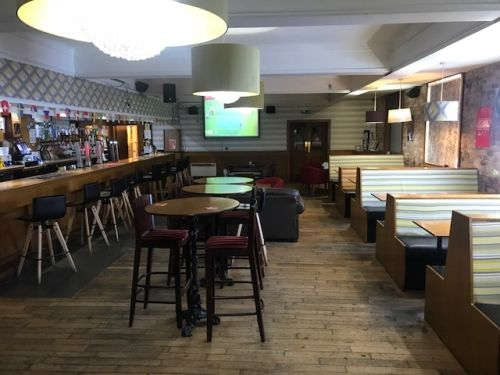 Pub/bar for sale in Glasgow, Lanarkshire