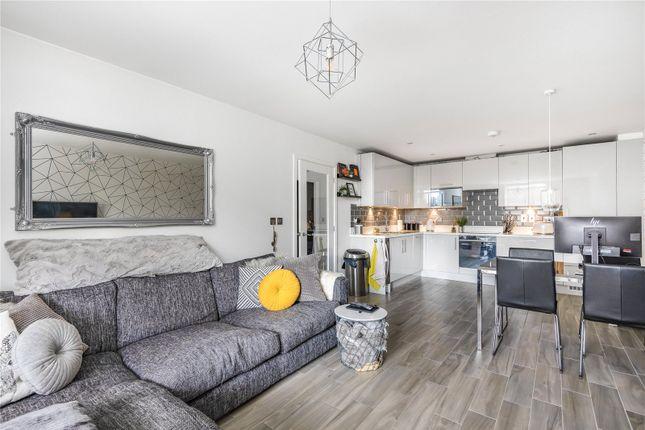 Picture No. 02 of The Long Room Apartments, Summerhouse Lane, Harefield, Uxbridge UB9