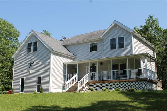 3 bed property for sale in 500 Hicks Hill Rd Stanfordville, Pine Plains, New York, 12581, United States Of America