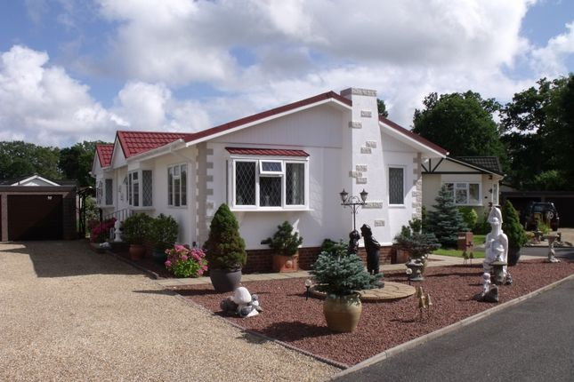 A larger local choice of 2 bedroom properties for sale in