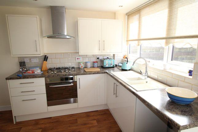 Kitchen of Thornton, Skelmersdale, Lancashire WN8