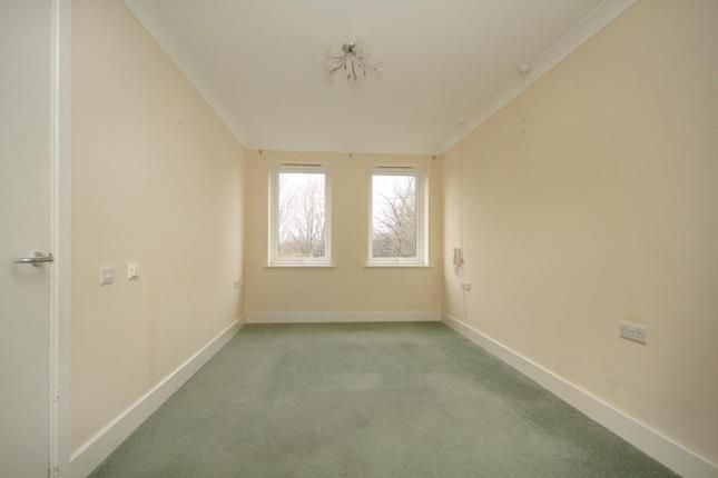 Picture No.04 of Roman Ridge, 2 Lavender Way, Sheffield, South Yorkshire S5