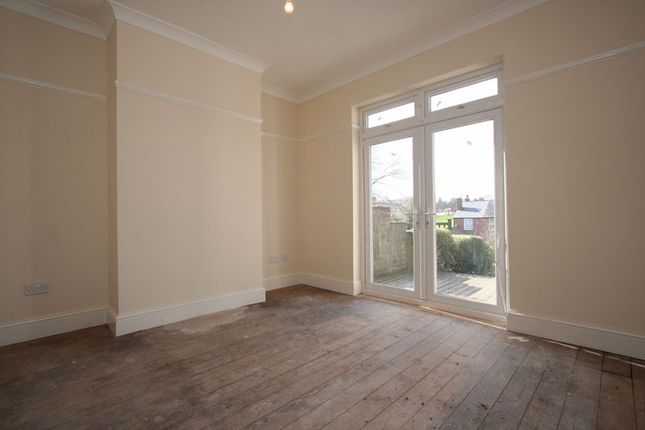 Dining Room of Stourbridge, Old Quarter, Unwin Crescent DY8