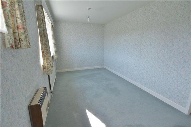 Bedroom 3 of Greenwood Court, Carnforth LA5