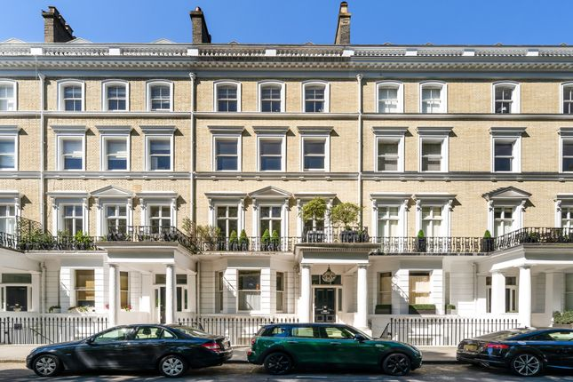 Property for sale in Cranley Gardens, London