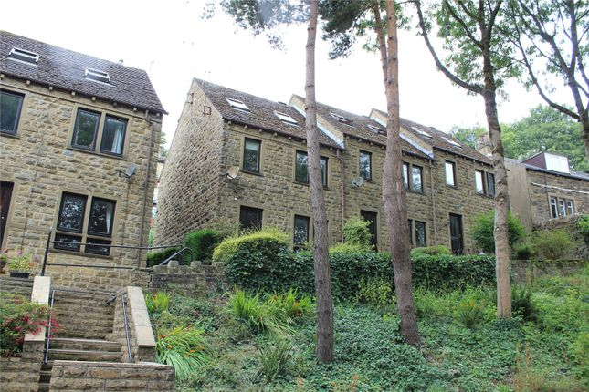 Picture No. 04 of Penistone Mews, Haworth BD22