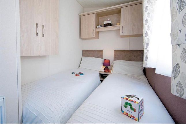 Bedroom 2 of The Fairway, Sandown, Isle Of Wight PO36