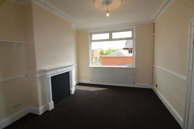 Photograph 2 of St. Andrews Terrace, Bishop Auckland DL14