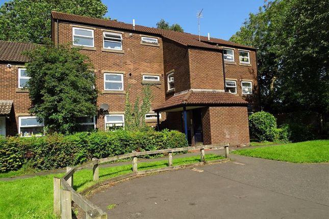 Photo 1 of Alderfield, Penwortham, Preston PR1