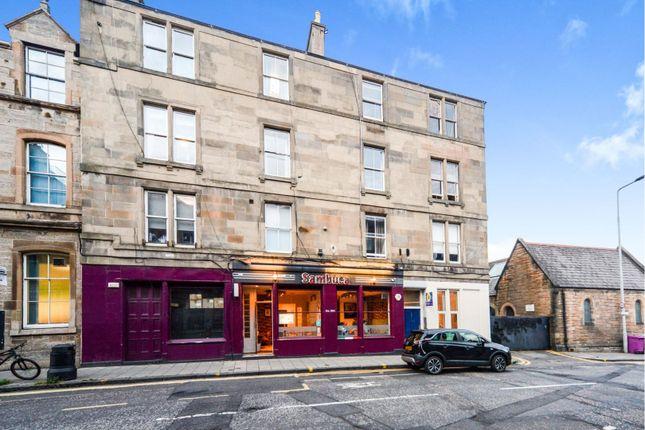 1 bed flat for sale in 21 Causewayside, Edinburgh EH9