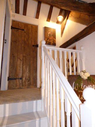 First Floor  of Beltingham, Northumberland NE47
