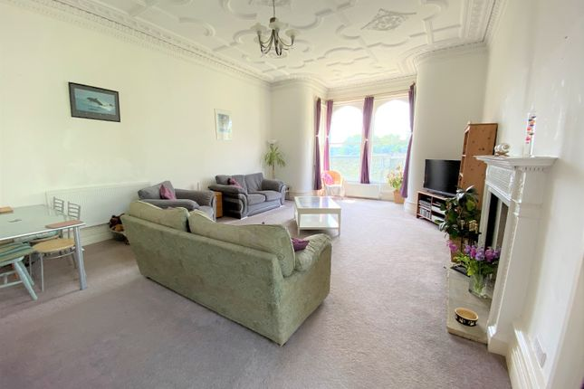 Thumbnail Semi-detached house for sale in Angel Place, Lady Lane, Bingley