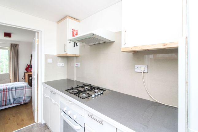 Kitchen of Mannering Place, Liberton, Edinburgh EH16