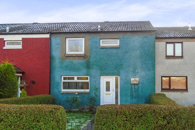 Thumbnail Property to rent in Blair Avenue, Glenrothes