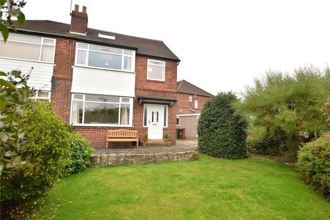 Picture No. 09 of Gledhow Grange View, Roundhay, Leeds LS8