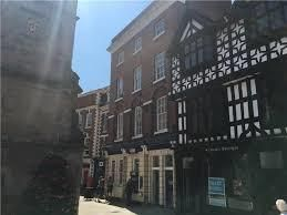 Thumbnail Retail premises to let in 6, The Square, Shrewsbury, Shrewsbury, Shropshire