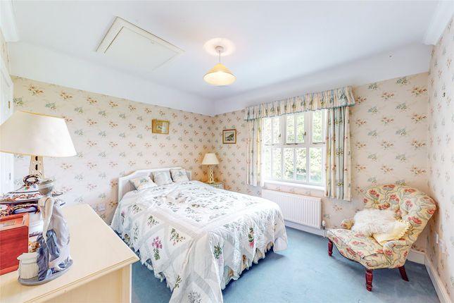 Picture No. 21 of Rokefield, Westcott Street, Dorking, Surrey RH4