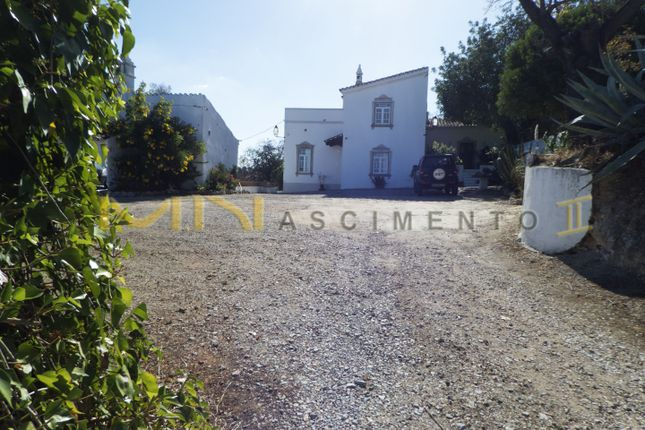 7 bed country house for sale in Close To Almancil, Loulé, Central Algarve, Portugal