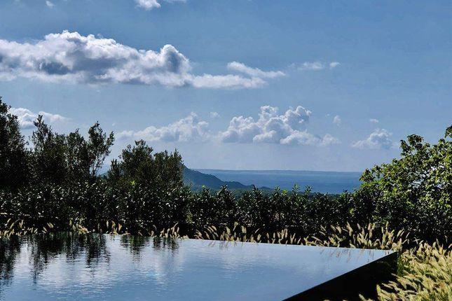 Thumbnail Villa for sale in Es Cubells, Ibiza, San Jose, Ibiza, Balearic Islands, Spain