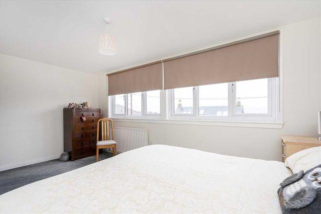 Bedroom of Park Terrace, Brightons, Falkirk FK2
