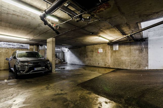 Parking/garage to rent in Car Parking Space, A Bethwin Road, Camberwell