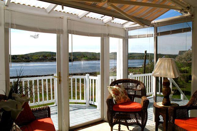 Granville Ferry, Nova Scotia, Canada