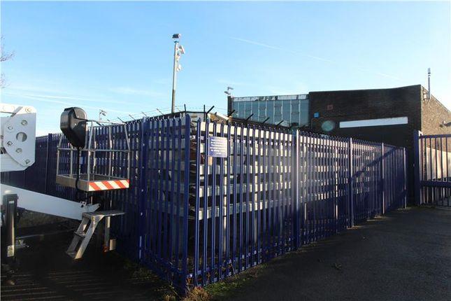 Thumbnail Warehouse to let in Commercial/Warehouse Premises, Former Premises, Lancaster Road, Shrewsbury, Shropshire