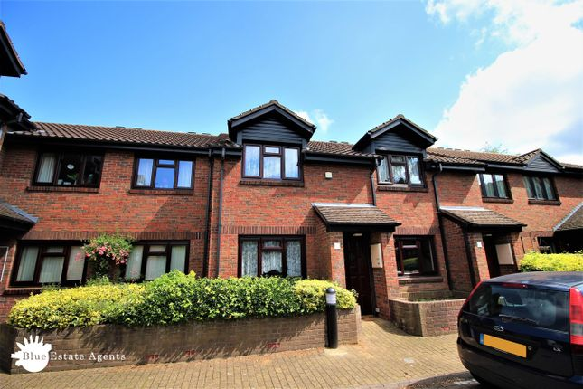 Property for sale in Vicarage Farm Road, Hounslow