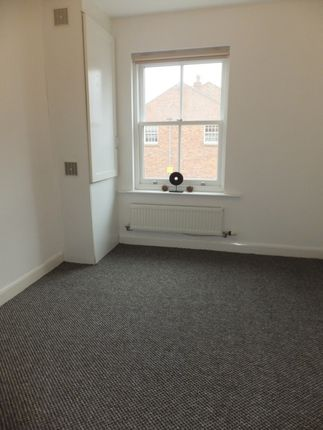Photo 10 of Hatters Court, Stockport SK1