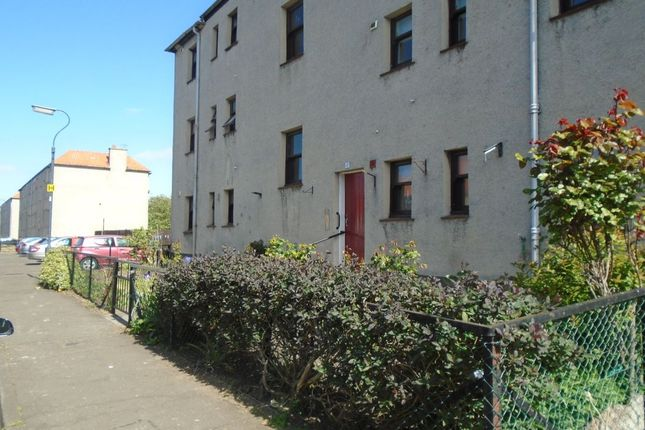 Thumbnail Flat to rent in Gibraltar Road, Dalkeith