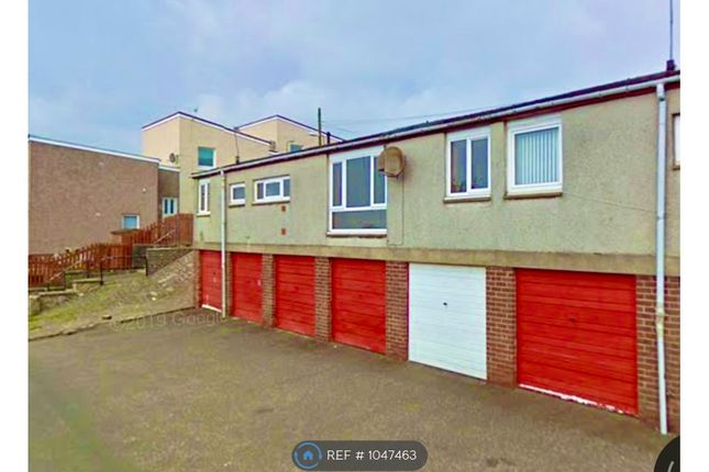 Thumbnail Terraced house to rent in Whitelaw Drive, Bathgate
