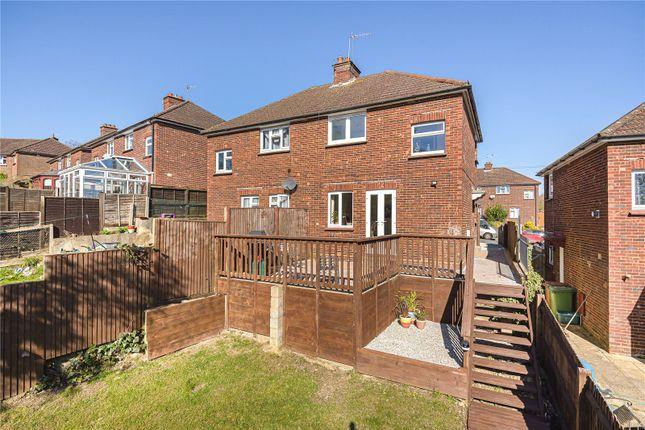 Picture No. 09 of Grange Road, Tunbridge Wells, Kent TN4