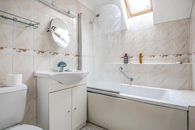 Bathroom of Langdale Gate, Witney OX28