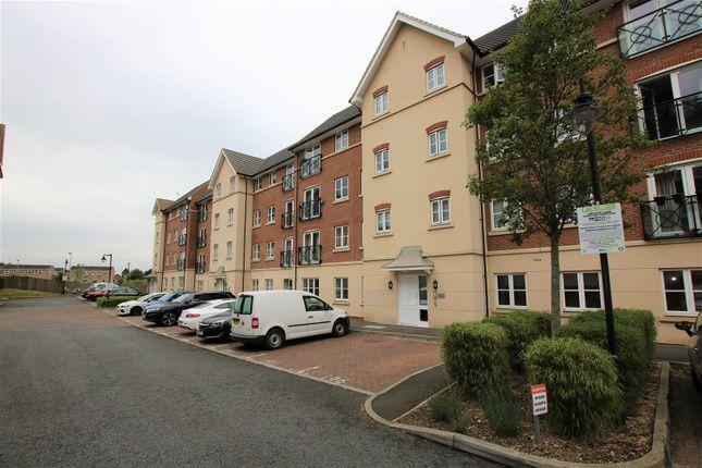 Img_9870 of Viridian Square, Aylesbury HP21