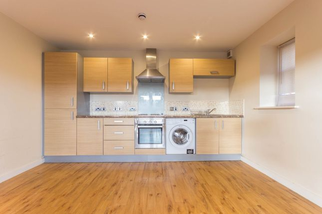 Thumbnail Flat to rent in 305 Liberty House, Highgate, Kendal