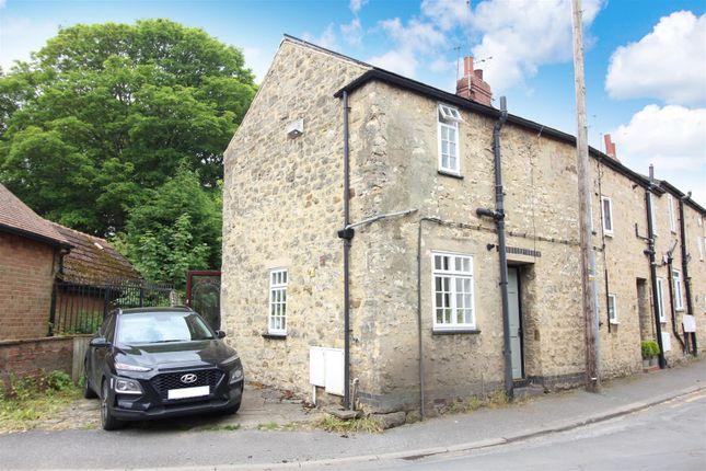 2 bed cottage for sale in The Boyle, Barwick In Elmet, Leeds LS15