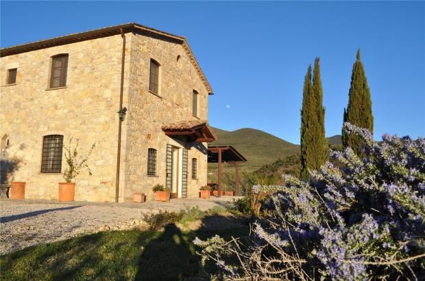 Picture No. 12 of Casa Il Moro, Montecchio, Umbria, Italy