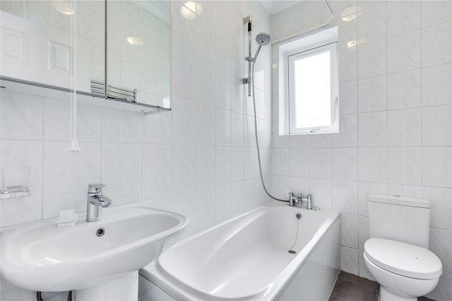 Bathroom of Mallard Close, Brondesbury Villas, London NW6