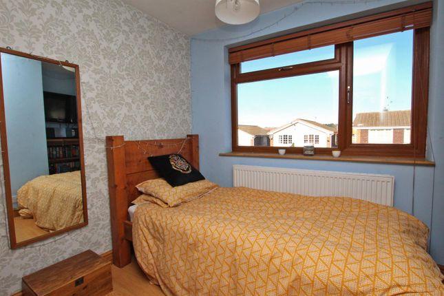 Bedroom 3 of Middlebeck Drive, Arnold, Nottingham NG5