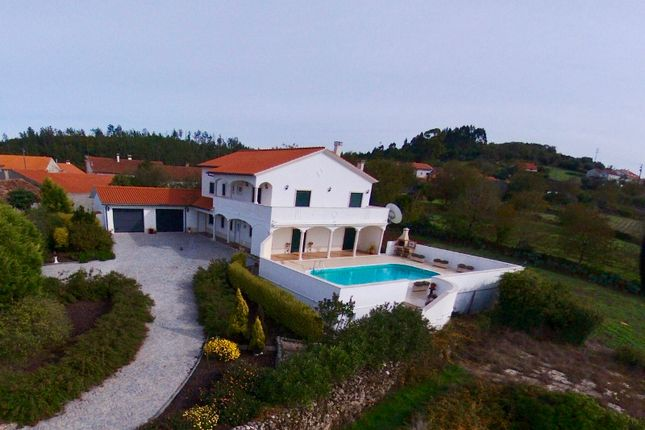 Thumbnail Villa for sale in Penela, Coimbra, Central Portugal