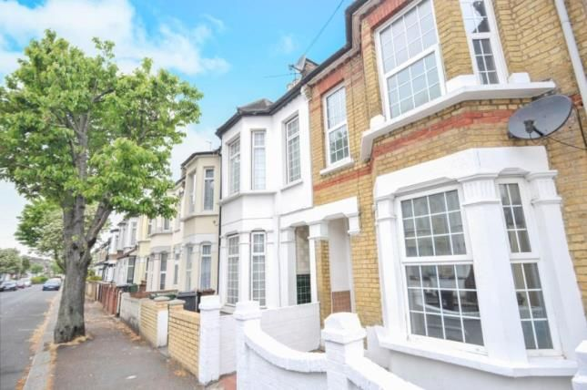 Thumbnail Property for sale in St. Georges Road, London