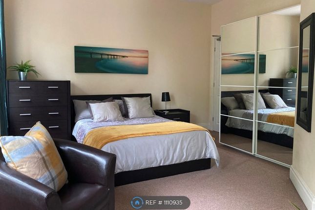 Room to rent in Walsall, Walsall WS4
