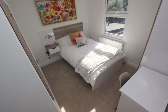 Room to rent in Eldon Street, Reading