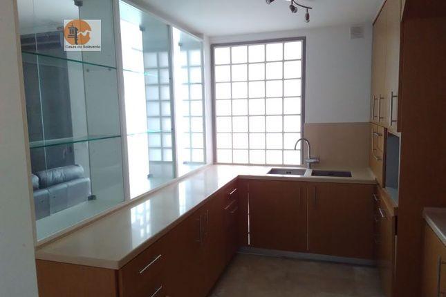 2 bed apartment for sale in Tavira (Santa Maria E Santiago), Tavira (Santa Maria E Santiago), Tavira