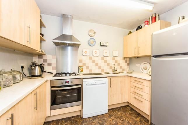 Kitchen of Guildford, Surrey GU2