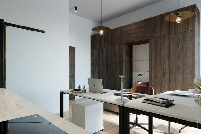 Studio. of Chapel Lane, Galgate, Lancaster LA2