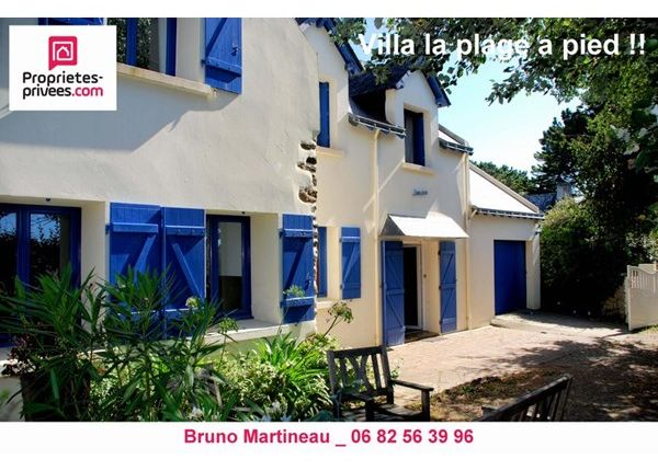 3 bed property for sale in 44420, Piriac-Sur-Mer, Fr