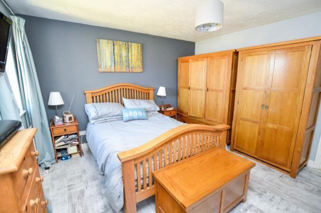Bedroom 1 of Butterside Road, Kingsnorth, Ashford, Kent TN23