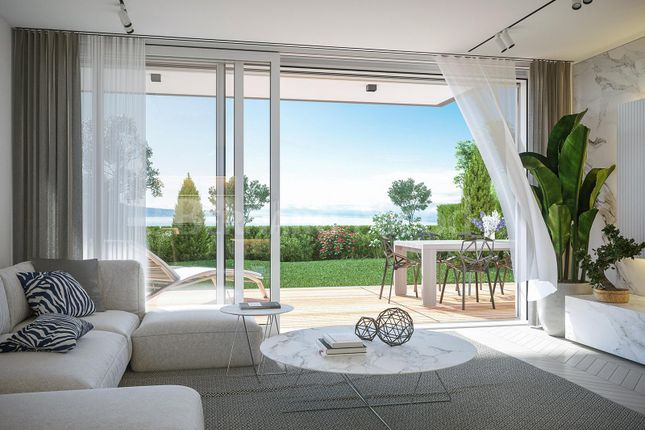 Thumbnail Apartment for sale in Puidoux, Switzerland