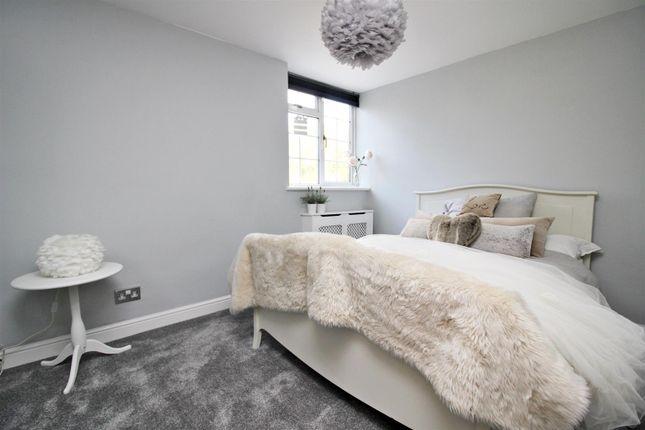 Img_1684 Bedroom 4